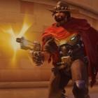 Overwatch: Blizzard will bessere Beschwerden