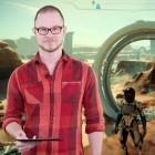 Die Woche im Video: Cebit wird heiß, Android wird neu, Aliens werden gesprächig