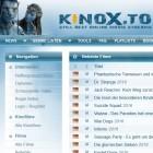 Betrugsnetzwerk: Kinox.to-Nutzern Abofallen andrehen