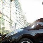 Innogy: Energieversorger macht Elektroautos und Hybride zur Pflicht