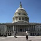 Datenschutz: US-Provider dürfen private Nutzerdaten ungefragt verkaufen