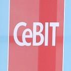 Hannover: Pavillons für die Sommer-Cebit sind schon ausgebucht