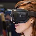1.500 ppi: Samsung soll Headset mit dreifacher Rift-Pixeldichte planen