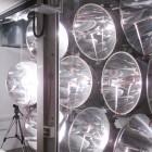 Synlight: Wie der Wasserstoff aus dem Sonnenlicht kommen soll