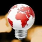 XMPP: Bundesnetzagentur will hundert Jabber-Clients regulieren