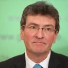 Dieter Lauinger: Minister fordert Gesetz gegen Hasskommentare noch vor Wahl