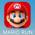 Super Mario Run: Nintendo bleibt trotz Enttäuschung beim Bezahlmodell