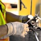 AT&T: USA bauen Millionen Glasfaserverbindungen