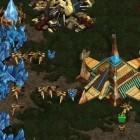 Blizzard: Starcraft Remastered erscheint im Sommer 2017