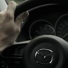 Range Extender: Mazda plant Elektroauto mit Wankelmotor
