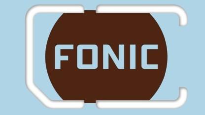 Fonic Smart S wird aufgewertet.