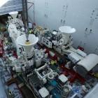 Deep Sea Mining: Nautilus Minerals will Gold auf dem Meeresgrund abbauen