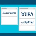 Trello: Atlassian setzt alles auf eine Karte