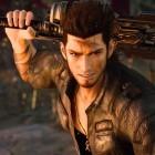 Square Enix: Gladiolus startet ohne die anderen Jungs in Final Fantasy 15