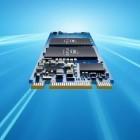 Optane Memory: Intel lässt den Festplatten-Beschleuniger wieder aufleben