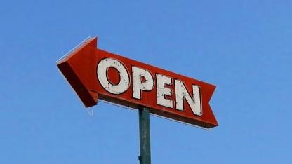 Neue EU-Studie empfiehlt Wirtschaft und öffentlicher Verwaltung, mehr Open Source zu verwenden.