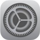 iOS: Der Weg zurück zu HFS+ ist versperrt