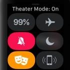 WatchOS 3.2 und TVOS 10.2: Apple Watch mit Kinomodus und Apple TV mit fixem Scrollen