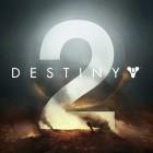 Activision: Mehr als Hinweise auf Destiny 2 und neues Call of Duty 14