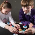 Microsofts Project Torino: Programmieren für sehbehinderte Kinder