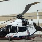 Neue Rotorblätter: Hubschrauber könnten bald viel leiser fliegen