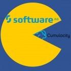 IoT: Software-AG-Partner wird zur Tochter