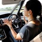E-Mail-Lesen erlaubt: Koalition bessert Gesetz zum automatisierten Fahren nach