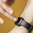 Tapdo: Das Smart Home mit Fingerabdrücken steuern