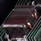 Prozessoren: AMD bringt Ryzen mit 12 und 16 Kernen und X390-Chipsatz