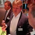 DVB-T2: Bereits eine Millionen Freenet-Geräte verkauft