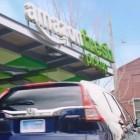Amazon Fresh Pickup: Amazon startet Lebensmittelzustellung in den Kofferraum