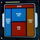 EMIB: Intel verbindet Multi-Chip-Module mit Silizium