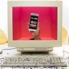 Wisch und weg: Tinder kommt auf den Desktop