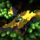 Future Unfolding im Test: Adventure allein im Wald
