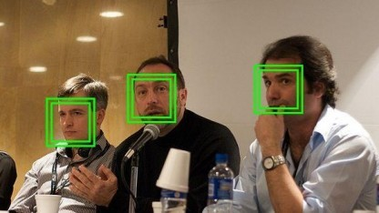 Die US-Bundespolizei greift bei ihrer Gesichtserkennung auch auf Fotos von Führerscheinen zu - ohne Zustimmung..