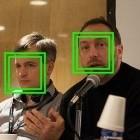 Gesichtserkennung: FBI sammelt anlasslos Fotos von US-Bürgern