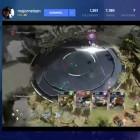 Xbox One: Neue Firmware mit Beam und Erfolgsmonitoring