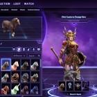 Blizzard: Heroes of the Storm 2.0 bekommt Besuch aus Diablo