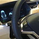Software-Update: Tesla-Autopilot 2.0 bis 130 km/h aktiv