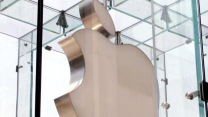 Verschärfte Regeln in Apples App Store