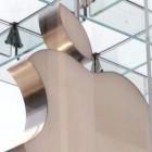 App Store: Apple verbietet Preishinweise in App-Bezeichnungen