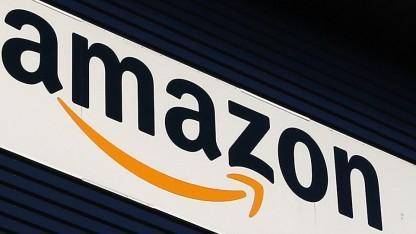 Amazon plant eigene Mobilfunktarife.