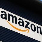 Amazon: Phishing-Kampagne ködert mit Datenschutzgrundverordnung