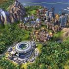 Firaxis Games: Civilization 6 kämpft mit Update schlauer