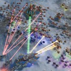 Ashes of the Singularity: Patch beschleunigt Ryzen-Chips um 20 Prozent