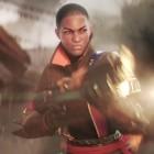 Action: Bungie bestätigt PC-Version von Destiny 2