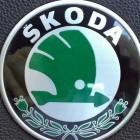 Elektromobilität: Skoda plant Elektro-Octavia ohne Kühlergrill