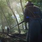 Premiumfreunde: Neue Klassengesellschaft in Battlefield 1