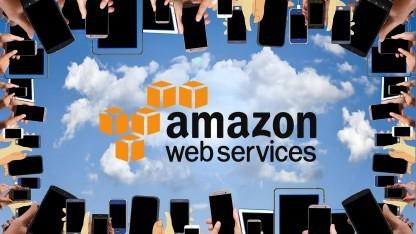 Amazon Connect ist ein Callcenter in der AWS-Cloud.