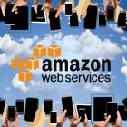 Amazon Web Services: Cloud-Callcenter nutzt Alexa-Engine als Ansager